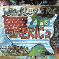 "CD Review: Wreckless Eric's ""AmERICa"""