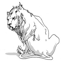 Leo for July 2016