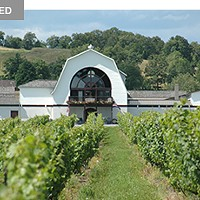 Millbrook Winery's Jazz at the Grille & Poughkeepsie's Jazz in the Valley