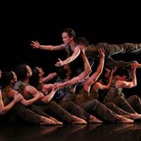 Art of Business: Kaatsbaan International Dance Center