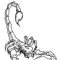 Horoscopes: Scorpio