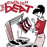 English Beat Plays Connecticut Cancer Research Fundraiser