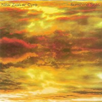 "CD Review: New Zion w. Cyro's ""Sunshine Seas"""