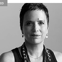 Voices in Action, TMI Project's Community Outreach Showcase honoring Eve Ensler