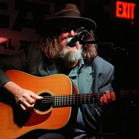 Nightlife Highlights: Peter Case