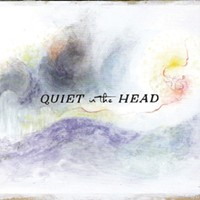 CD Review: Quiet in the Head