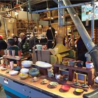 Work:Shop Winter Market