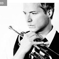 An evening with Chris Botti December 4th at the historic Paramount Theater!