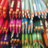 Art of Business: Catskill Art & Office Supply
