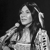 Nightlife Highlights: Buffy Sainte-Marie