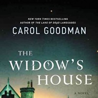 Book Review: The Widow's House