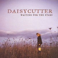 CD Review: DaisyCutter
