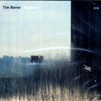 Tim Berne | Atlas Studios | Newburgh
