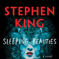 Book Review: Sleeping Beauties | Stephen King & Owen King