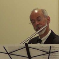 Classical Work Will Premiere in Warwick