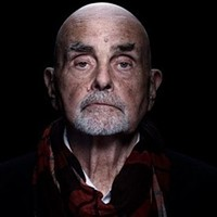 Roedelius Performs at SUNY New Paltz on Sunday