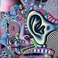 Album Review: Ear Op | Los Doggies