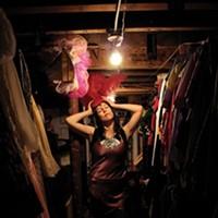 Shana Falana Unveils Uplifting Music Video