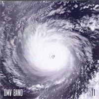 Album Review: 11 | DMV Band