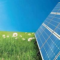 Sun & Energy: A Hudson Valley CCA