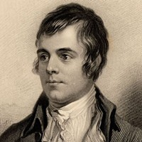 Rhinecliff Hotel Hosts Robbie Burns Supper | Feb. 2