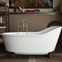 N&S Supply: Bathroom Remodel Made Easy