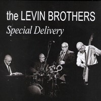 The Levin Brothers — <i>Special Delivery</i> | Album Review
