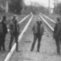 Godspeed You! Black Emperor Return to Hudson