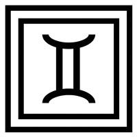Gemini   Hudson Valley Horoscope September 2018