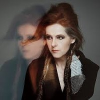 Neko Case Croons in Poughkeepsie 9/21