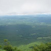 3 Catskills High Peaks Hikes