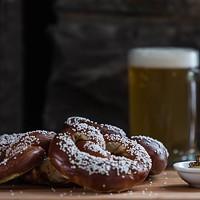 Jagerberg Beer Hall & Alpine Tavern