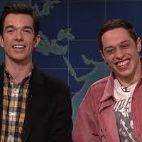 Pete Davidson and John Mulaney Add Second Kingston Show on Sunday