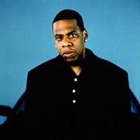 Jay-Z, the Killers, Dead & Company Among Woodstock 50 Headliners
