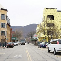 Development in the Spotlight: Beacon, NY