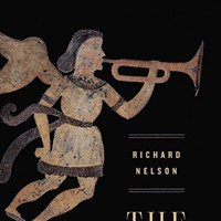 The Gabriels: A Three-Part Play Cycle by Richard Nelson
