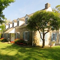 The Colonel Johannes Hardenbergh House Is On The Market