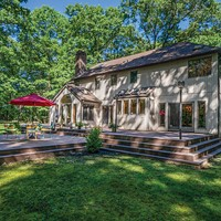 4 Ways to Enhance Your Hudson Valley Home as Soon as You Move In