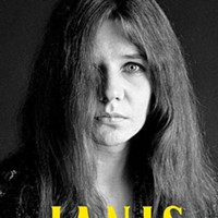 Book Review: The Life and Music of Janis Joplin