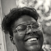 Kingston Community Leaders: Quay Smith, Rise Up Kingston, LGBTQ Center