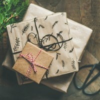 Gifts that Give Back: A Hudson Valley Gift Guide