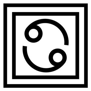 Cancer Horoscope | January 2021