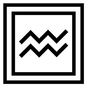 Aquarius Horoscope | January 2021