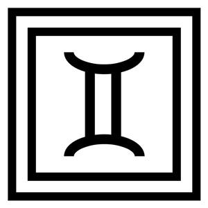 Gemini Horoscope | August 2021