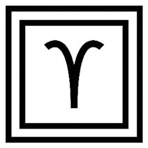 Aries Horoscope | August 2021