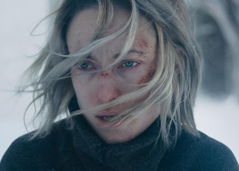 6 Hudson Valley Films You Need to Stream in Quarantine