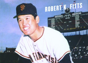 Book Review—Mashi: The Unfulfilled Baseball Dreams Of Masanori Murakami, The First Japanese Major Leaguer