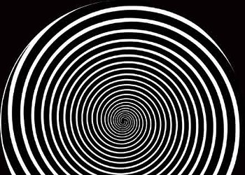 The Therapeutic Powers of Hypnosis