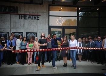 New Paltz's New Denizen Theatre Opens First Show