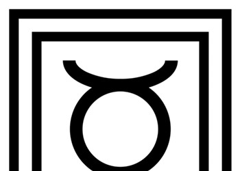 Taurus Horoscope | February 2019